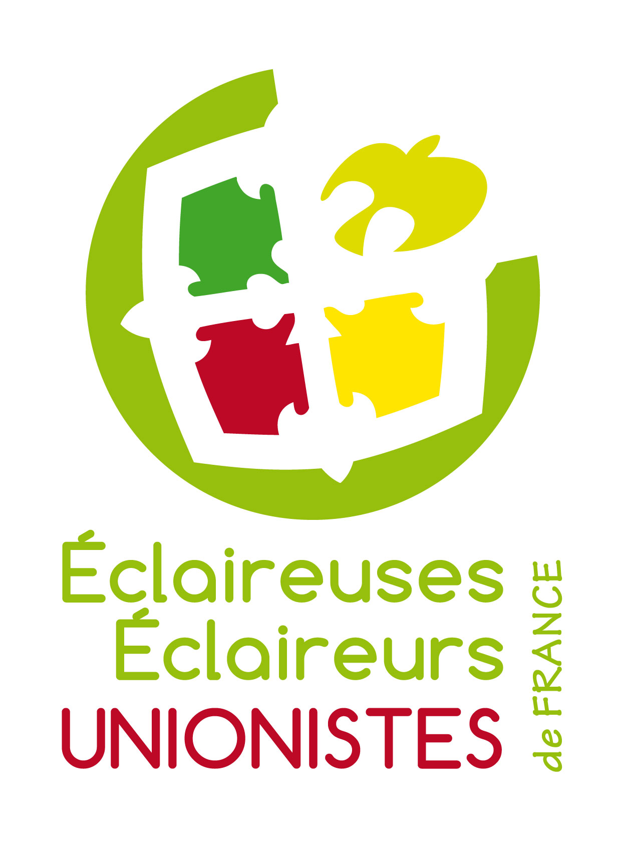 http://bibli.eeudf.org/wp-content/uploads/2014/07/logo-eeudf-coul.jpg